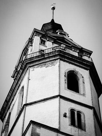 Weissenfels, Nemecko: 📸