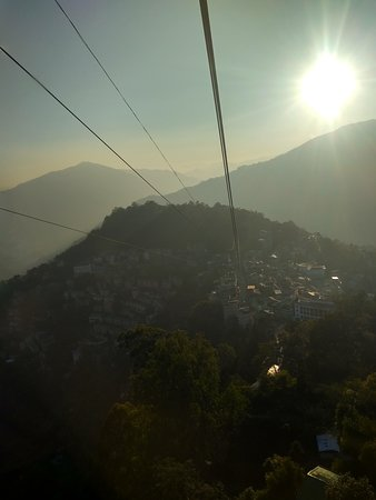 Darjeeling – fotografia