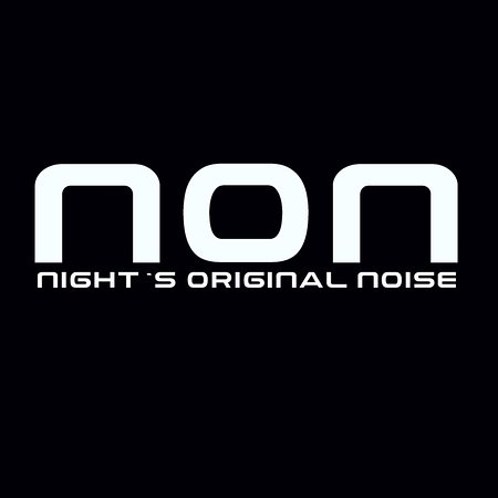 Lemoa, Spanien: Nights Original Noise