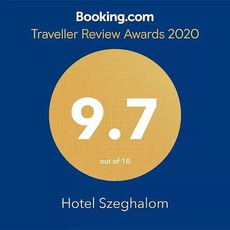 Hotel Szeghalom