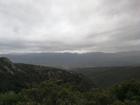 Monte Tamara
