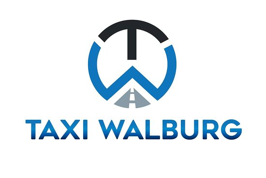 Taxi Walburg