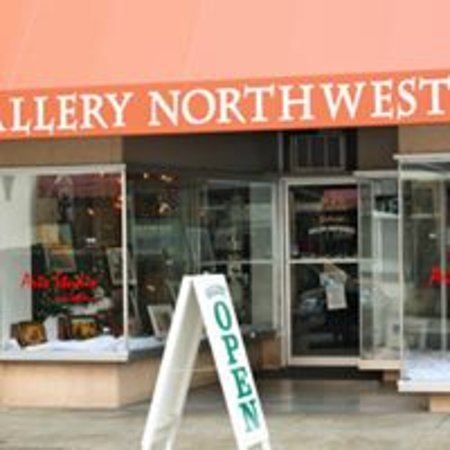 Gallery Northwest