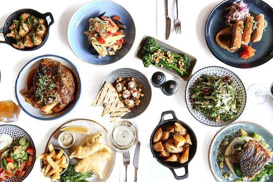 The 10 Best Restaurants With A View In Brisbane Tripadvisor