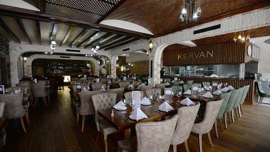 Kervan Kitchen Romford Menu Prices Restaurant Reviews Tripadvisor