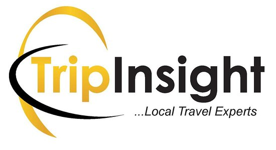 Trip Insight Tanzania