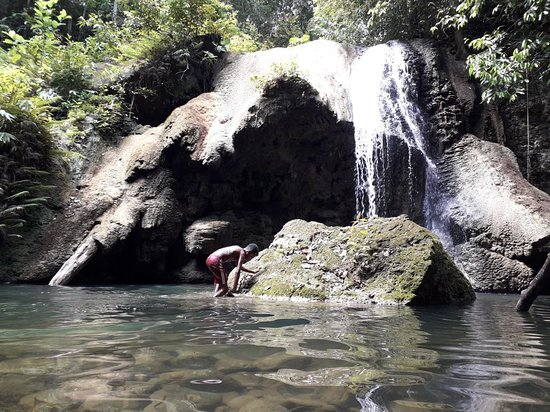Foto de Batanta Island