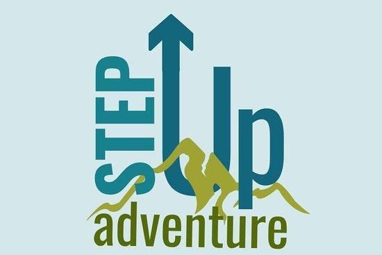 stepupadventure