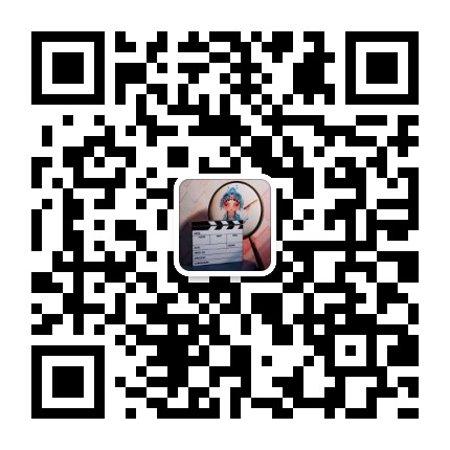 Adelejd, Australija: 阿德莱德Troupers Colony戏骨,阿德莱德最大的综合性游戏俱乐部。原创及独家剧本杀;百款桌游;专业狼人杀设备;德州扑克桌;虚拟现实VR PC端设备;PS4 & SWITCH games。价格优惠,活动多多。 Level 1, 12 Kingston Street, Adelaide SA 5000. Wechat: xiguTC