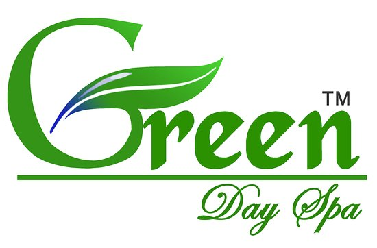 Green Day Spa