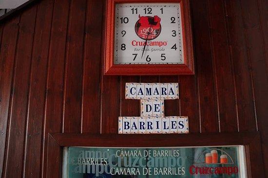 imagen Casa Garrido en Andújar