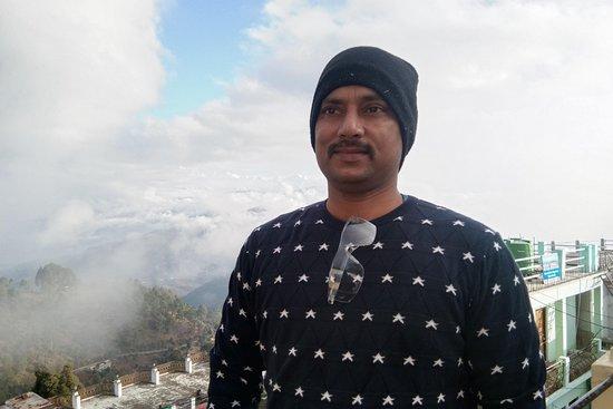 Kaushik Associate