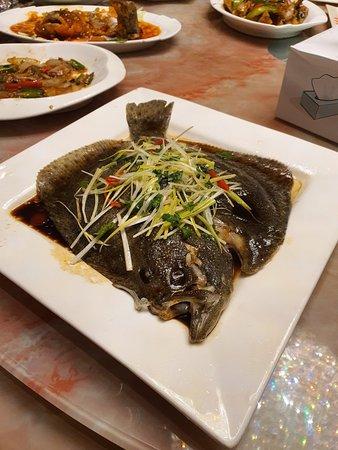 Lao Chinese and Korean BBQ Restaurant