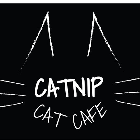 Catnip Cat Cafe