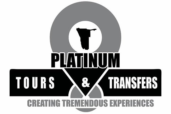 Platinum Namibia Tours & Transfers