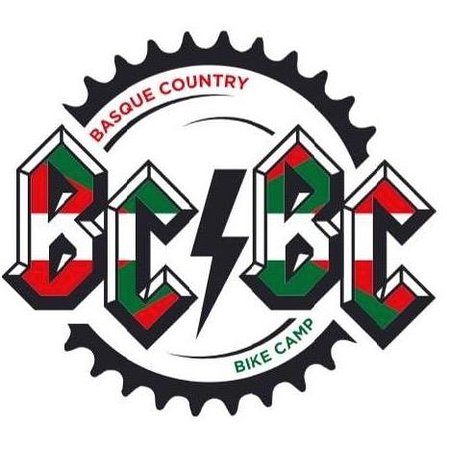 BCBC64 (Basque Country Bike Camp)