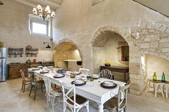 Grand Taste of Sicily