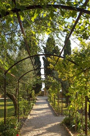 Recanati, Italia: getlstd_property_photo