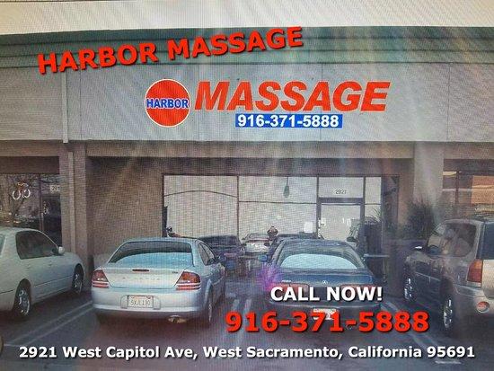 West Sacramento, CA: getlstd_property_photo