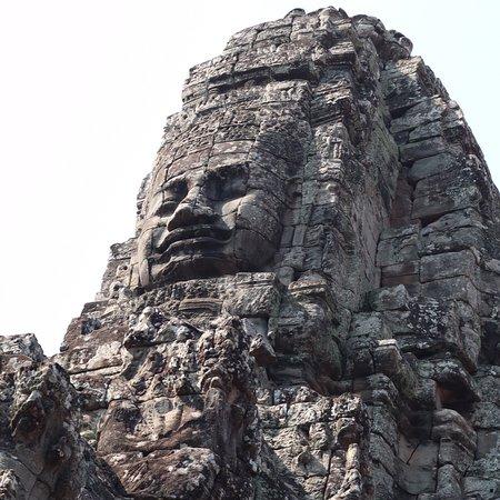 Foto Siem Reap