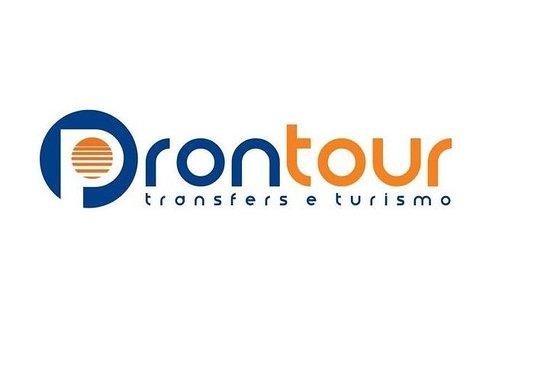 PRONTOUR TRANSFER E TURISMO