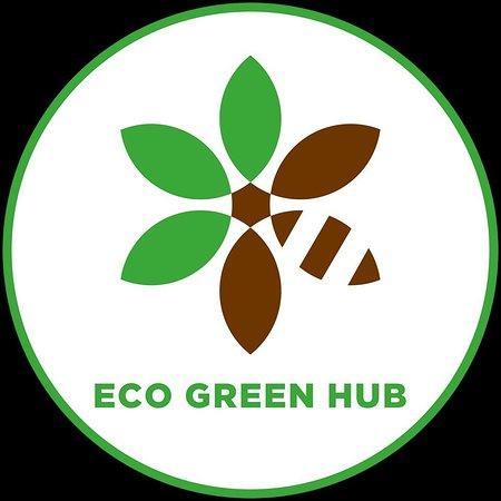 Eco Green Hub