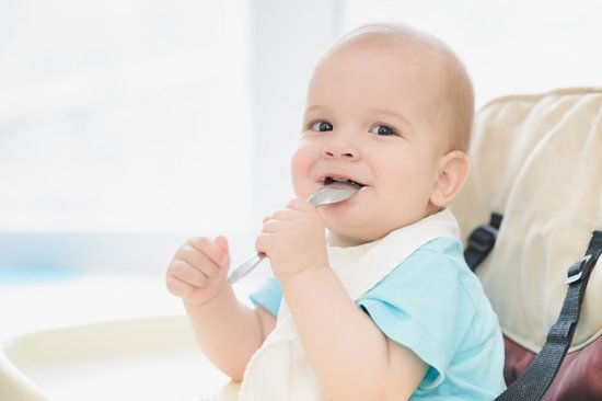 Bebeklerinizin konforu da bizim için önemli. Mama sandalyelerimiz Food – Court'ta Hizmetinizde!👶  #bodrum #ortanokta #ortakzevkler #bodrumunkalbi #midtown #avm #alisverismerkezi #bodrumda #bodrumbodrum #indirim #sale #kampanya #guvenlik #bebek #sandalye #mama #cuma