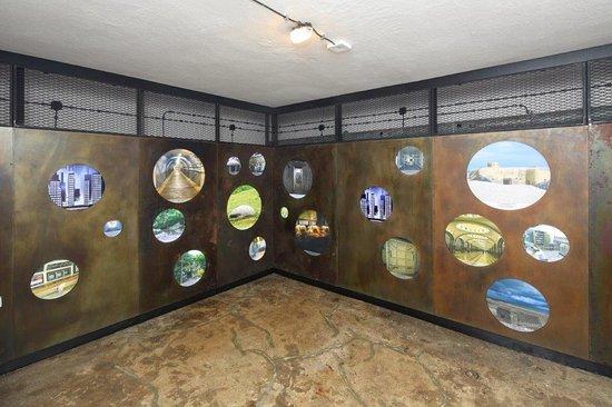Podziemna Nowa Huta - Muzeum Krakowa