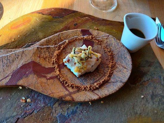 imagen Los Llaureles Restaurante en Cabranes