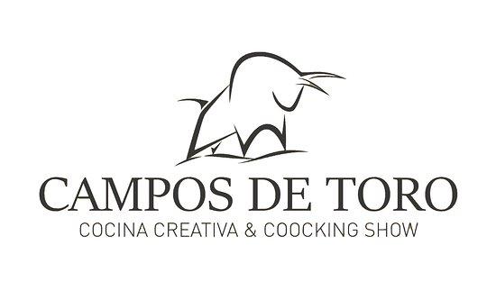 imagen Campos de Toro en Córdoba
