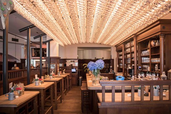 Alter Wirt Moosach Munich Menu Prices Restaurant Reviews Tripadvisor