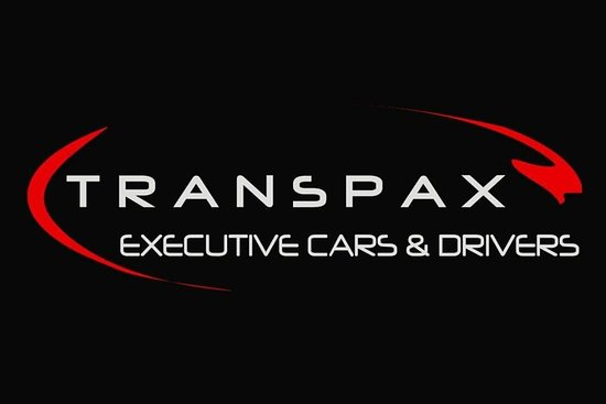 TransPax Executive Cars