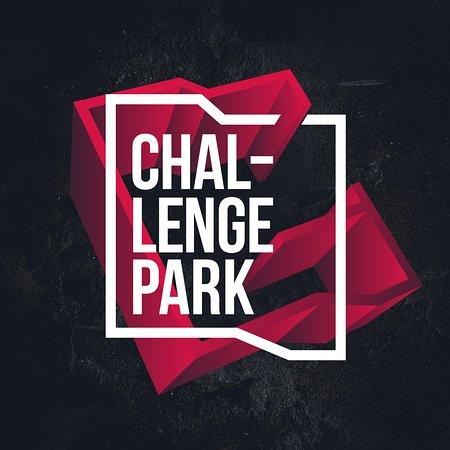 Challenge Park