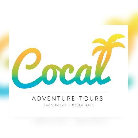 Cocal Adventure Tours