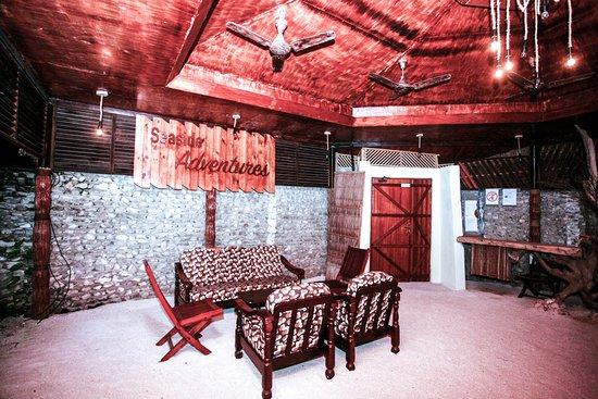 Pictures of Reposo View - Dharavandhoo Photos - Tripadvisor