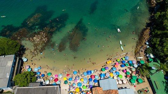 Sepultura Beach