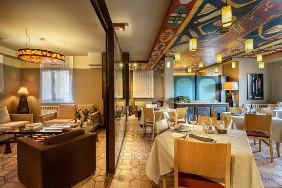 Superior - Lanuza卡蘇耶納飯店的圖片 - Tripadvisor
