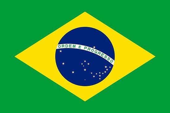 Ảnh về Ivan Bahia, Private Transfer from Morro de Sao Paulo/Boipeba to Lençois, Chapada
