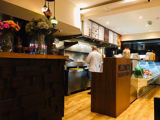 Rozafa Romford Updated 2020 Restaurant Reviews Photos Phone Number Tripadvisor