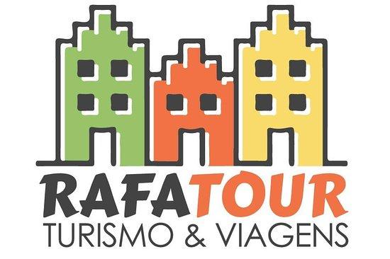 RafaTour