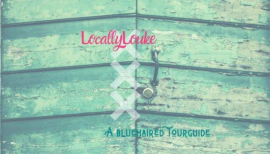 LocallyLouke