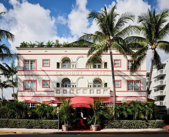 Gitano Miami at Casa Faena