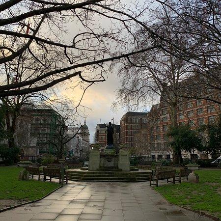 Descubra Londres