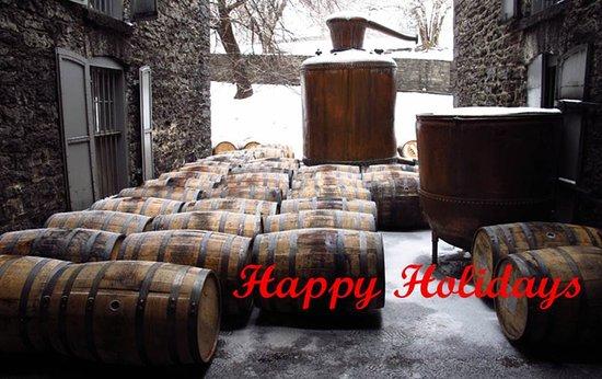 Ocoee Winery