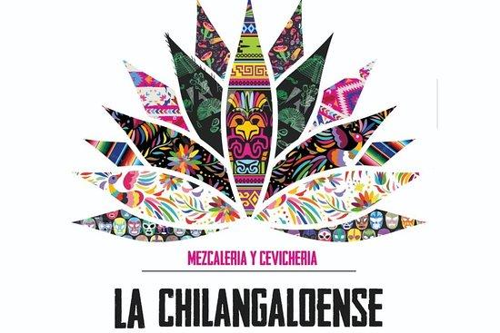 lachilangaloense