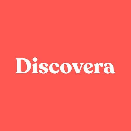 Discovera Walking Tours