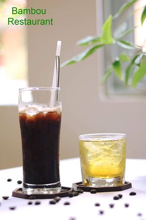 Ca phê