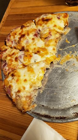 Pizones