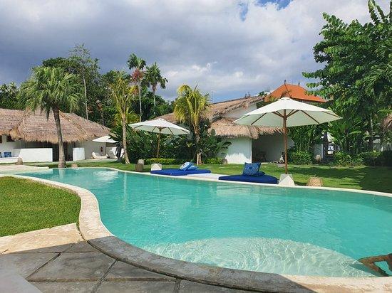 The Apartments Umalas, hôtels à Canggu