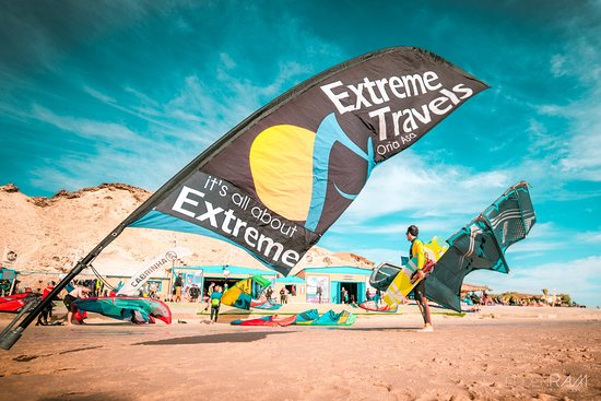 Extreme By Asa Brothers